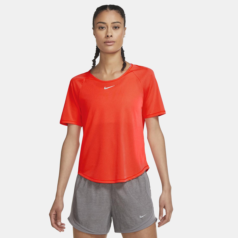 Nike Icon Clash Γυναικεία Μπλούζα για Τρέξιμο (9000056376_46823)