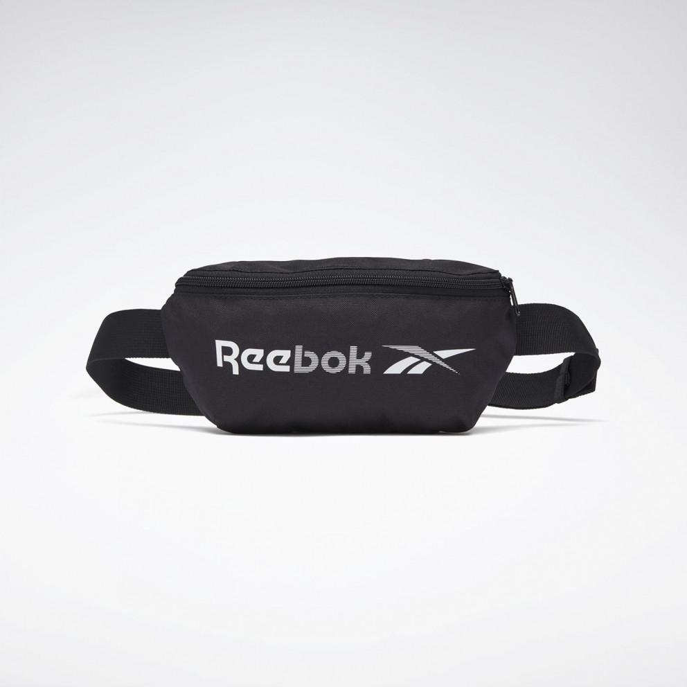 Reebok Sport Essential Training Waistbag Τσάντα Μέσης