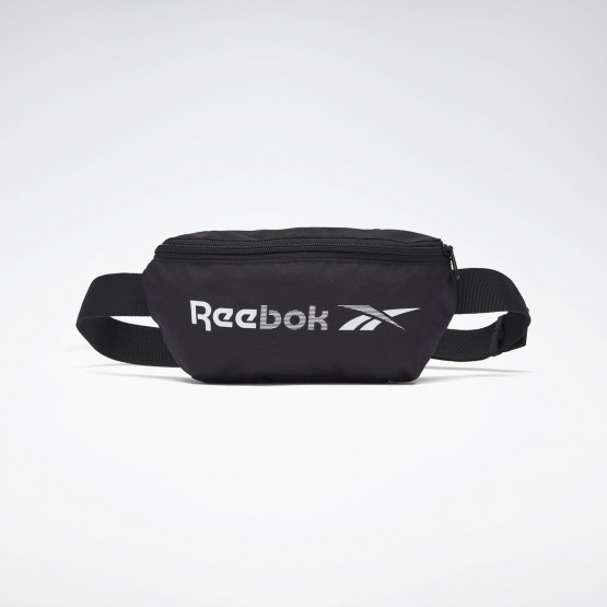 Reebok Sport Te Waistbag