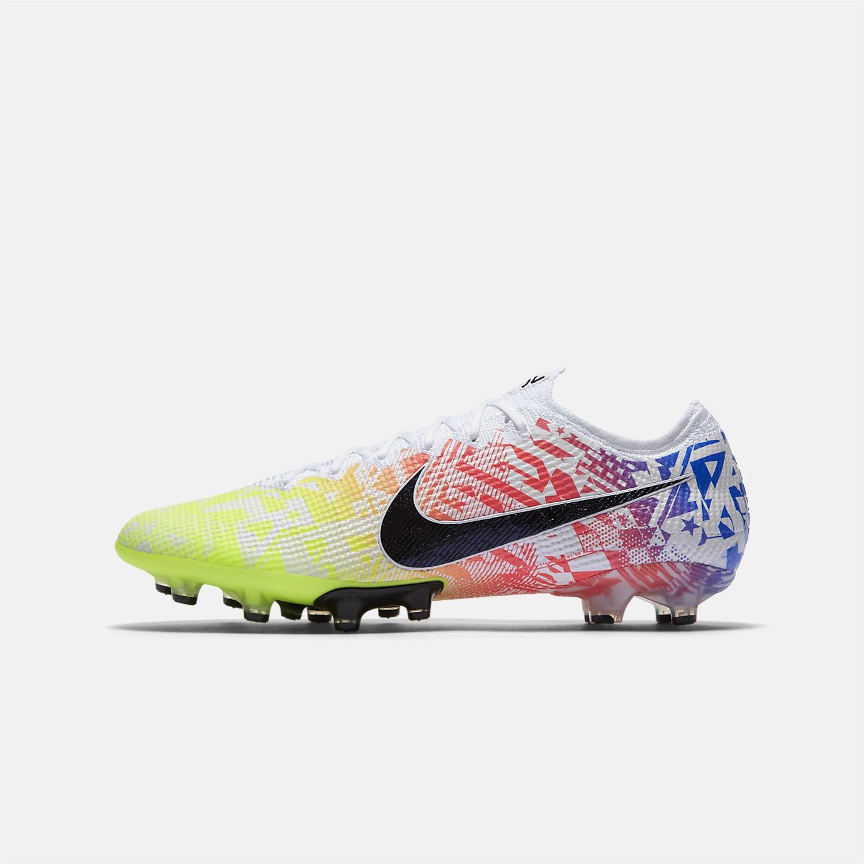 Nike Jr Vapor 13 Academy Njr AG Παιδικά Παπούτσια (9000053046_42811)