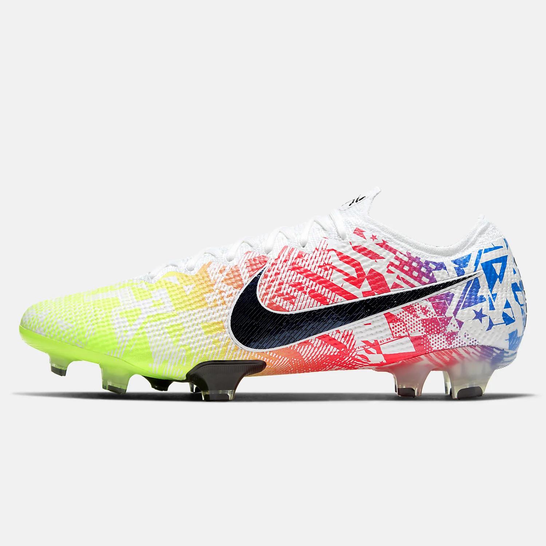 Nike Vapor 13 Elite Njr FG Ποδοσφαιρικά Παπούτσια (9000053196_42811)