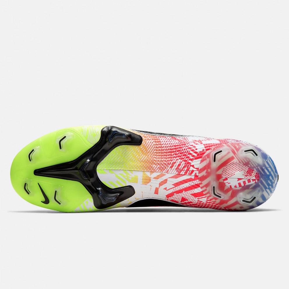 Nike Vapor 13 Elite Njr FG Soccer Shoes