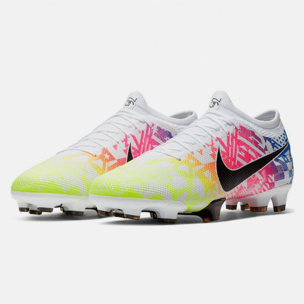 Nike Vapor 13 Pro Njr FG Men's Shoes