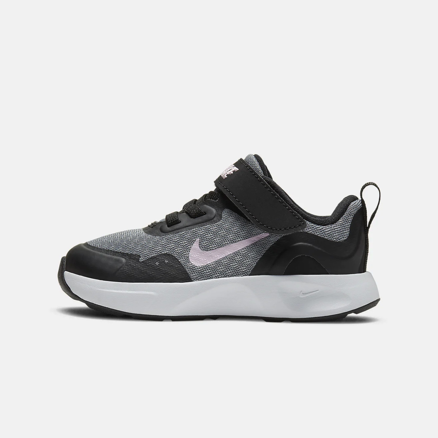 Nike Wearallday Βρεφικά Παπούτσια (9000054759_46154)