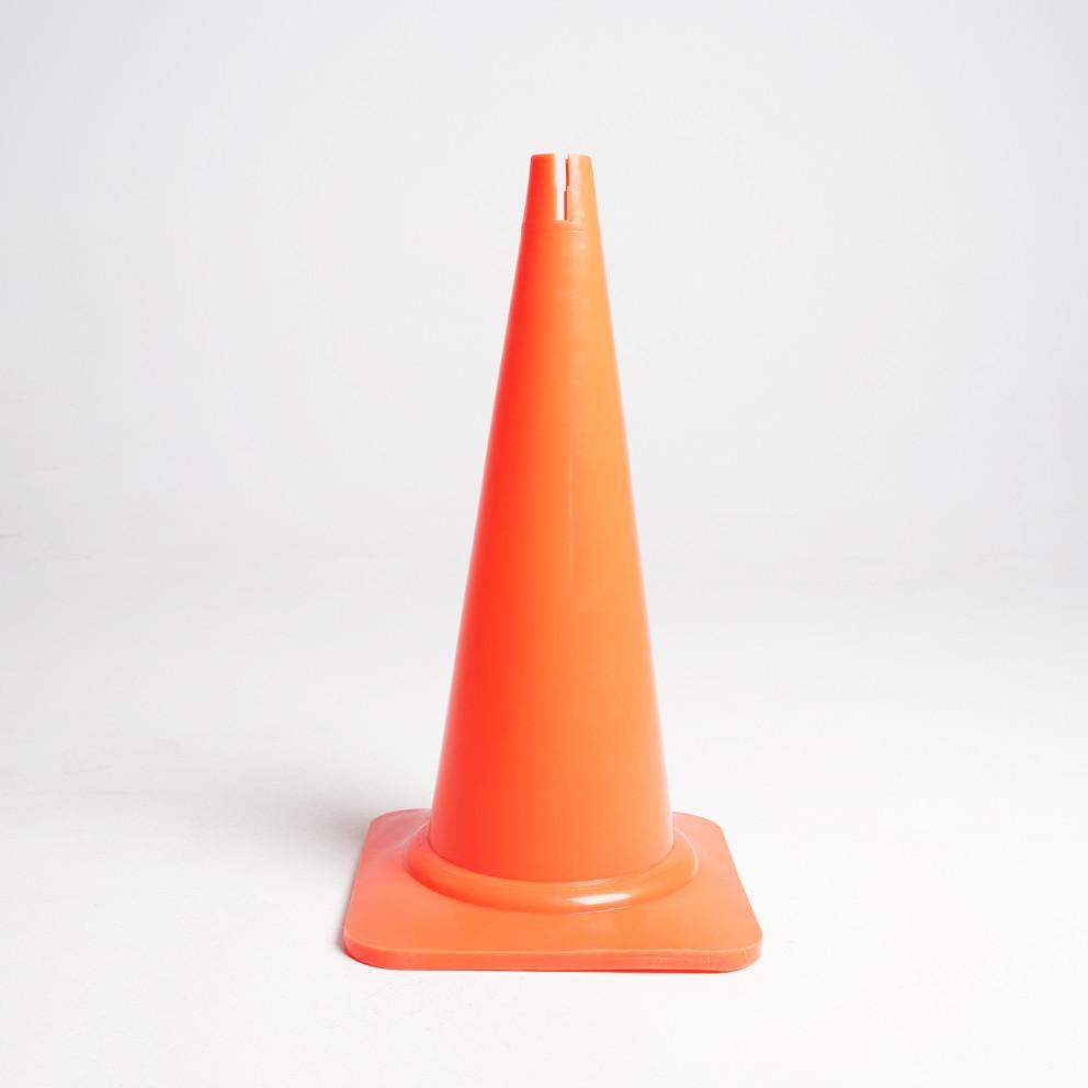 ZEUS Agility Cone(Κωνος Απλος 50Cm)