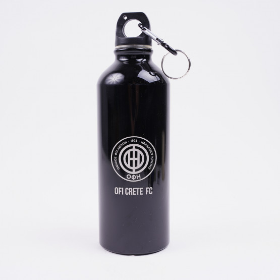 OFI OFFICIAL BRAND Θερμός Μπουκάλι 500ml Ανοξείδωτ