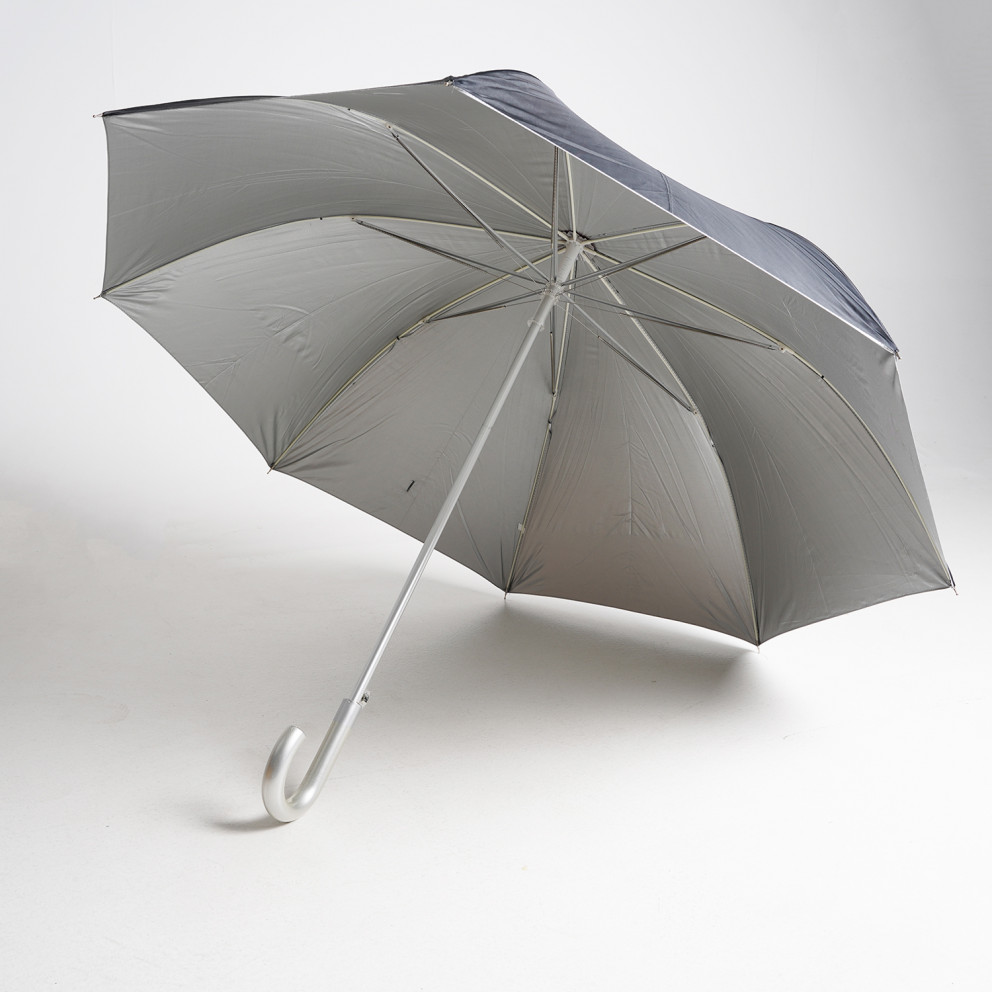 OFI OFFICIAL BRAND Ομπρέλα Βροχής 120cm
