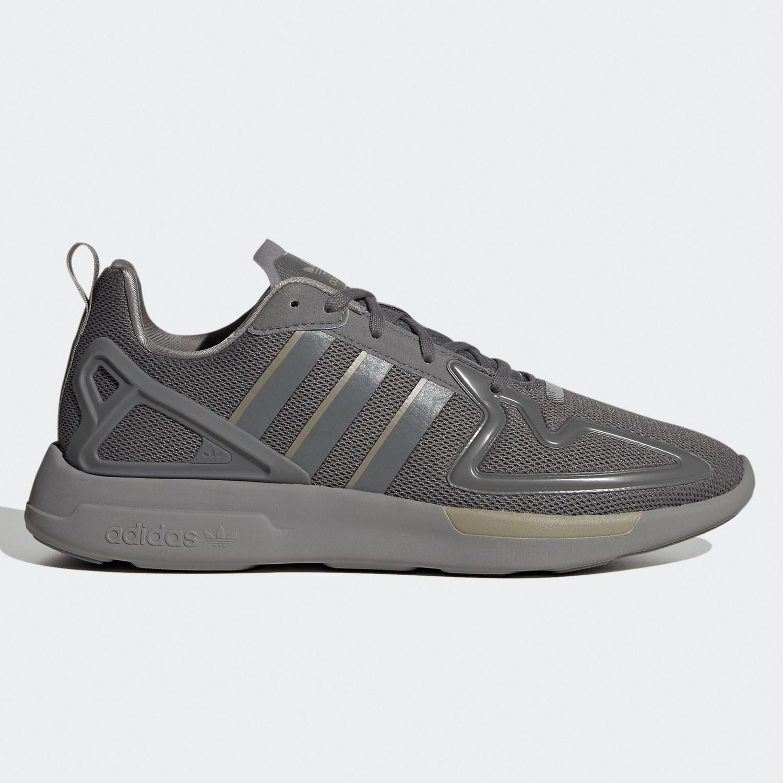 adidas Originals Zx 2k Flux Ανδρικά Παπούτσια (9000060120_47834)