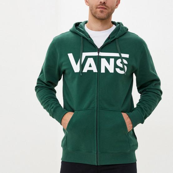 Vans Classic Men's Hoodie Jacket