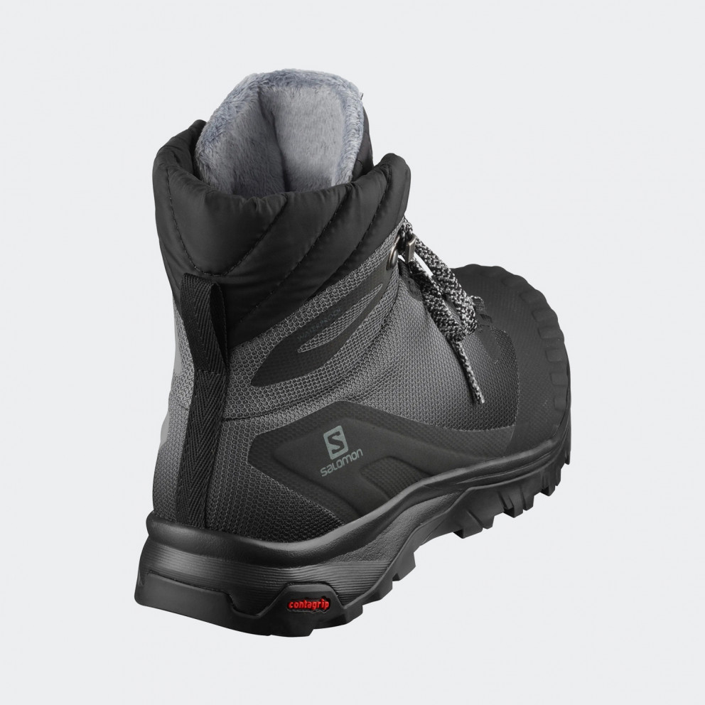 Salomon Winter Shoes Vaya Blaze Ts Cswp