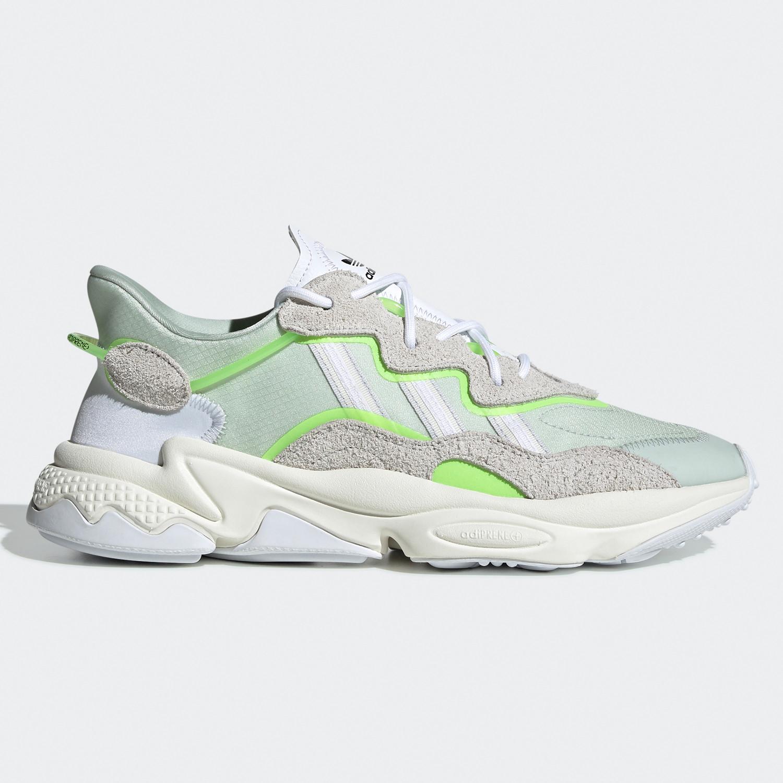 adidas Originals Ozweego Ανδρικά Παπούτσια (9000066410_49421)
