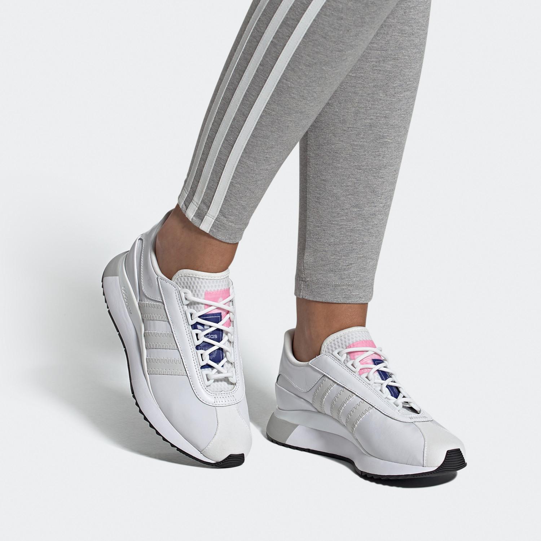 adidas Originals SL Andridge Γυναικεία Παπούτσια (9000066416_28352)