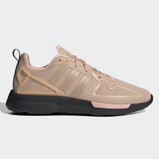 adidas Originals Zx 2k Flux Men's Shoes