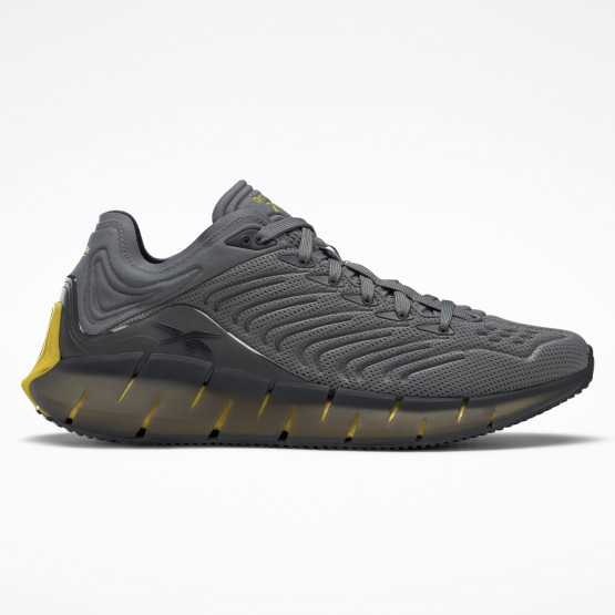 Reebok Sport Zig Kinetica Men's Running Shoes