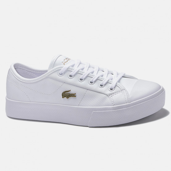 Lacoste Ziane Plus Grand 01201Cfa