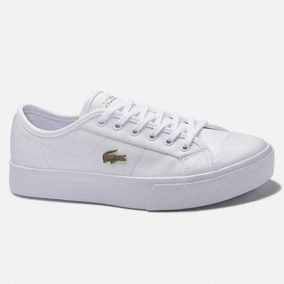Lacoste Ziane Plus Grand 01201Women's Sneakers