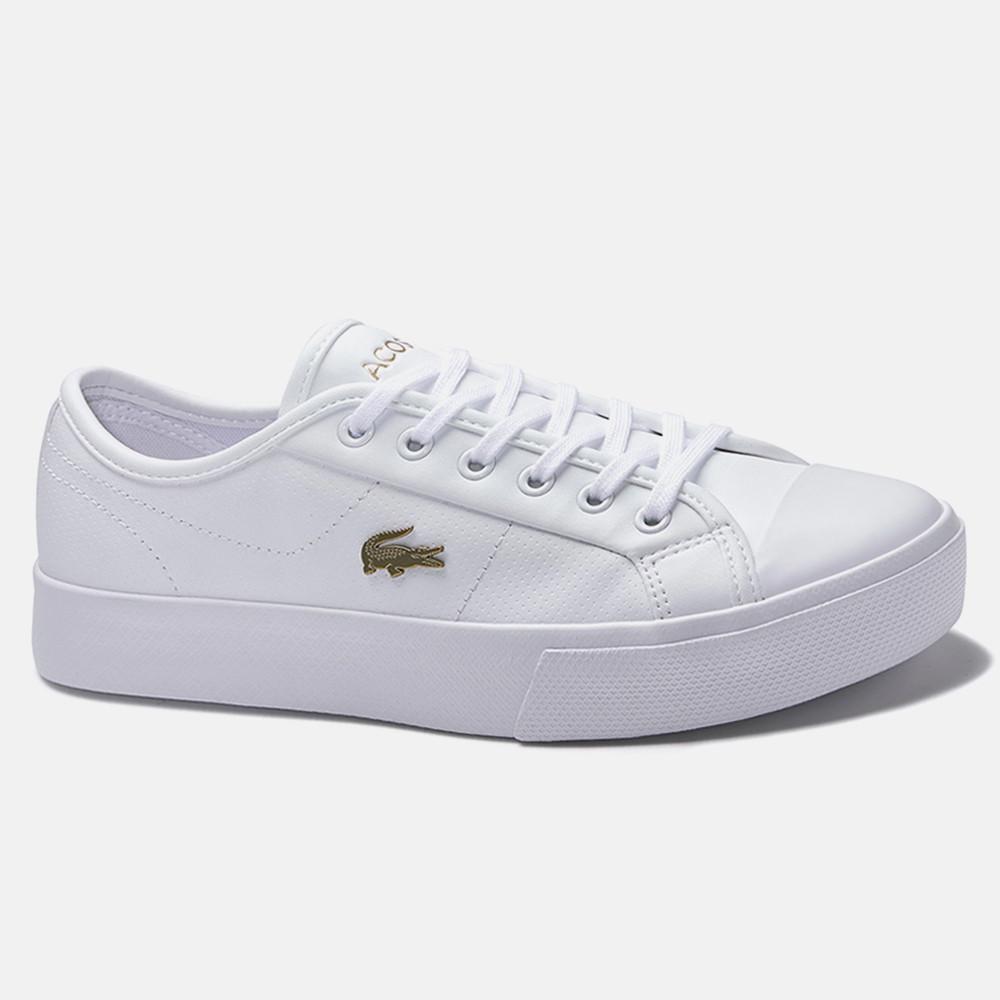 Lacoste Ziane Plus Grand 01201 Γυναικεία Παπούτσια (9000065411_49205)