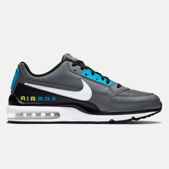 Nike Air Max Ltd 3 Men's Shoes