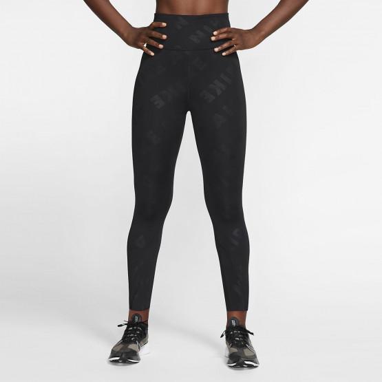 Nike W Nk Air 7_8 Tght Hr