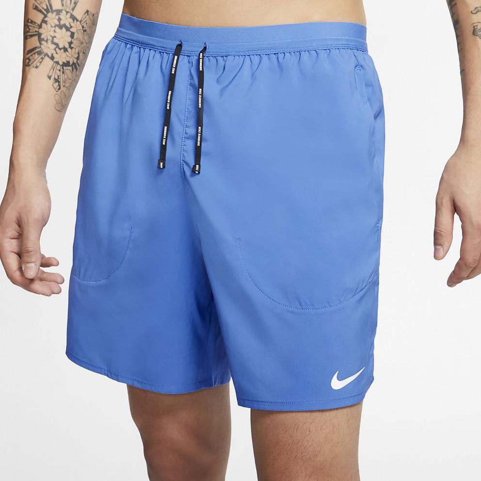 Nike Flex Stride Ανδρικό Σορτς για Τρέξιμο