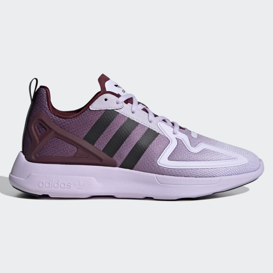 adidas Originals Zx 2k Flux Women's Shoes