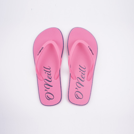 O'Neill Fg Logo Sandals