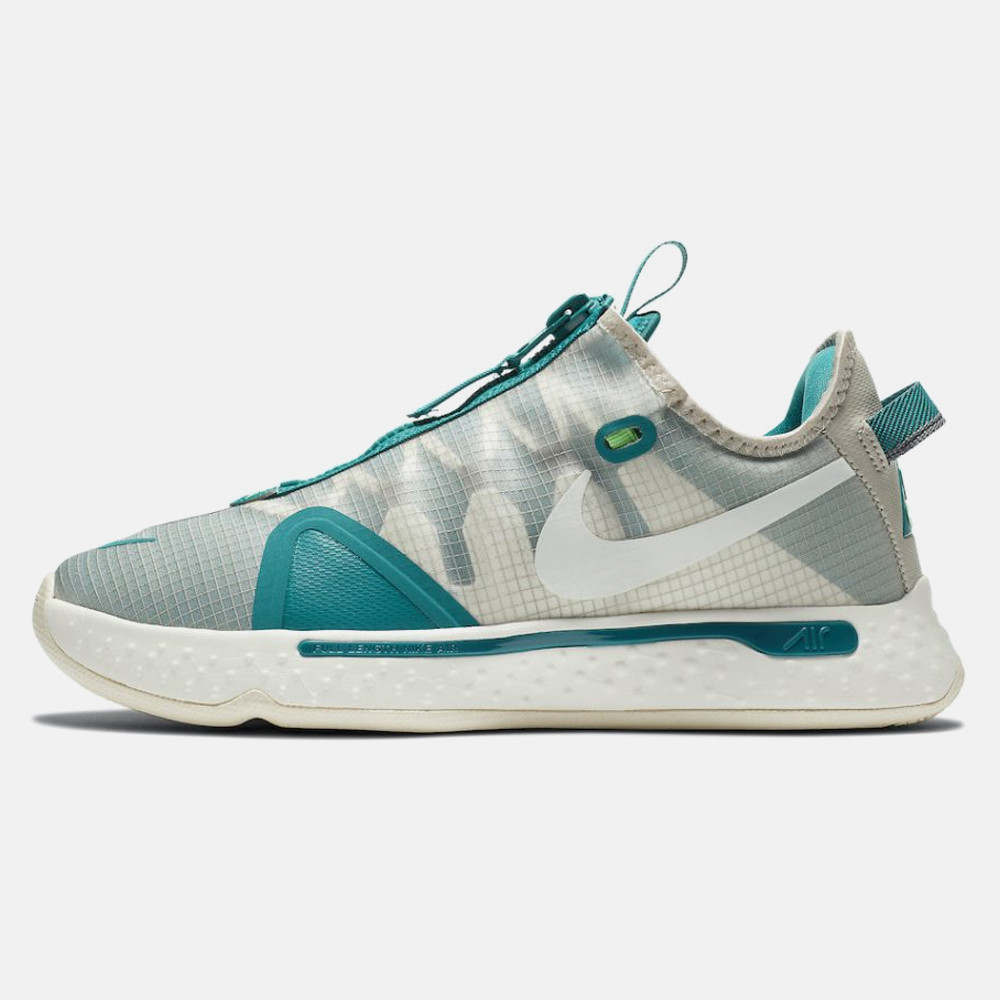 "Nike 4 ""PCG"" Ανδρικά Παπούτσια (9000056678_46912)"