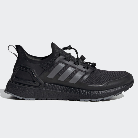 adidas Performance Ultraboost Winter. Rdy Men's Running Shoes