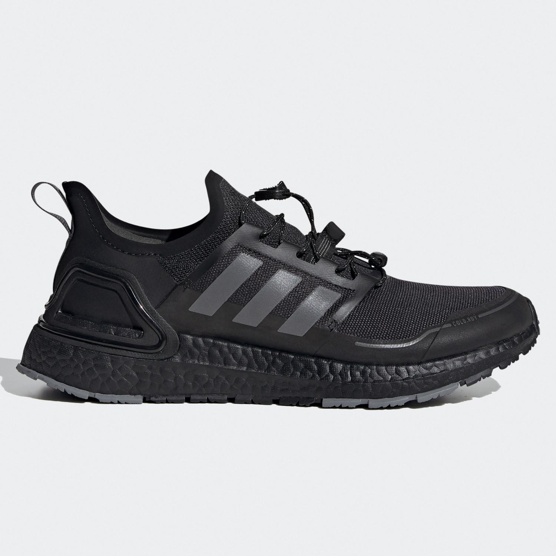 adidas Performance UltraBoost Winter.Rdy Ανδρικά Παπούτσια Για Τρέξιμο (9000059265_47759)