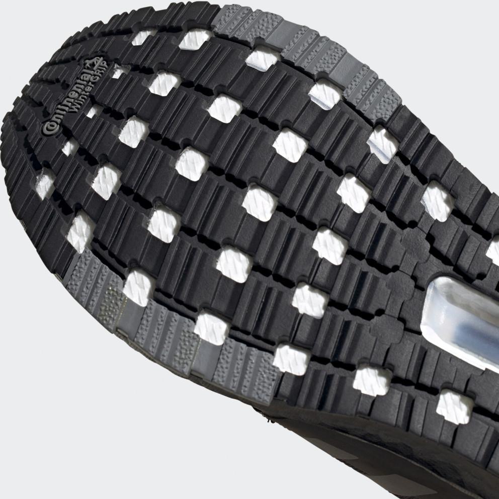 adidas Performance Ultraboost Winter.Rdy Men's Running Shoes