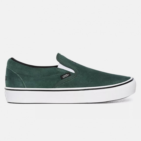 Vans Comfycush Slip-On Παπούτσια
