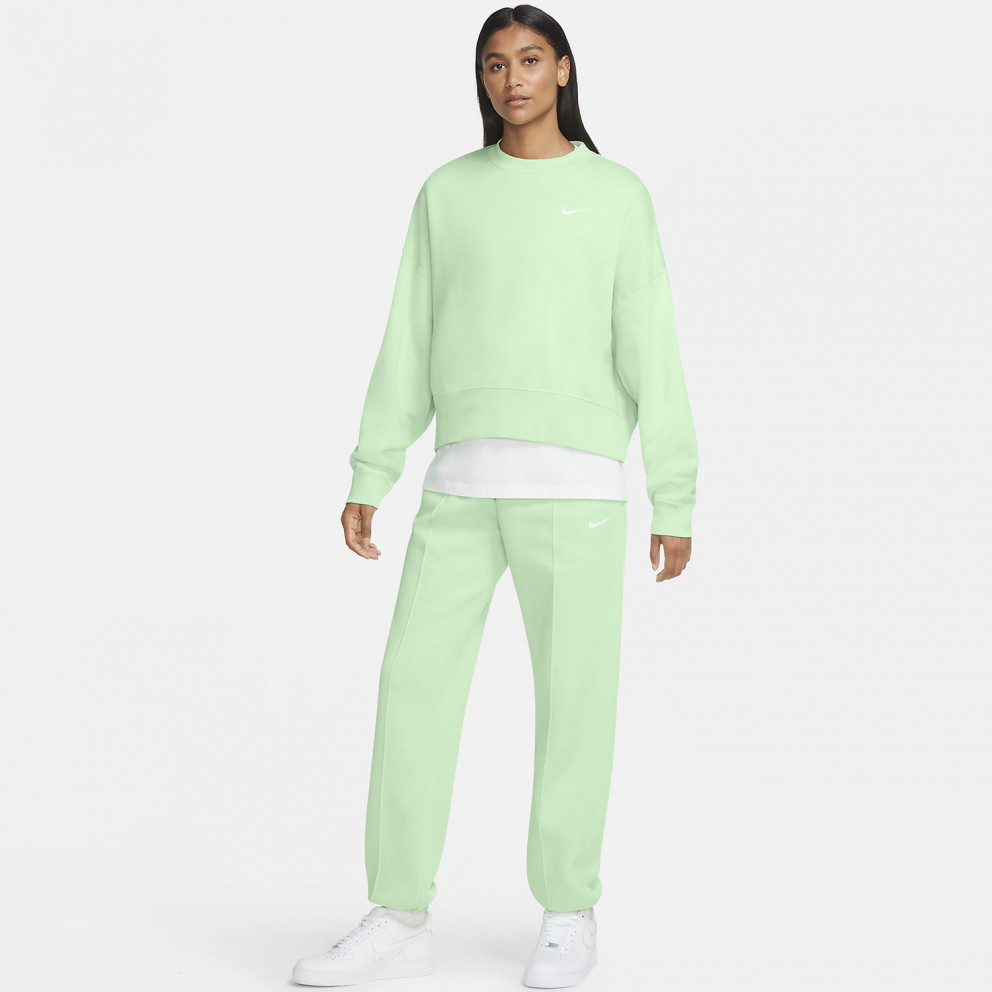 Nike Sportswear Essential Women's Sweatshirt