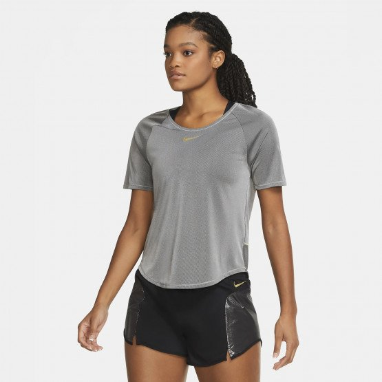 Nike Icon Clash Women's Running T-shirt