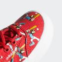 adidas Originals 3Mc C X Disney Sport Goofy Kids' Shoes