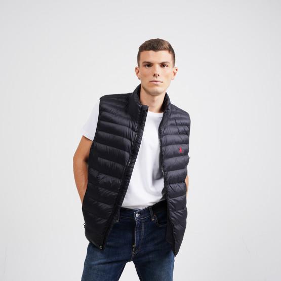 Polo Ralph Lauren Terra Men's Vest