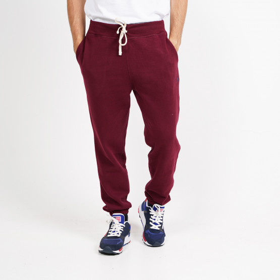 Polo Ralph Lauren Men's Pants