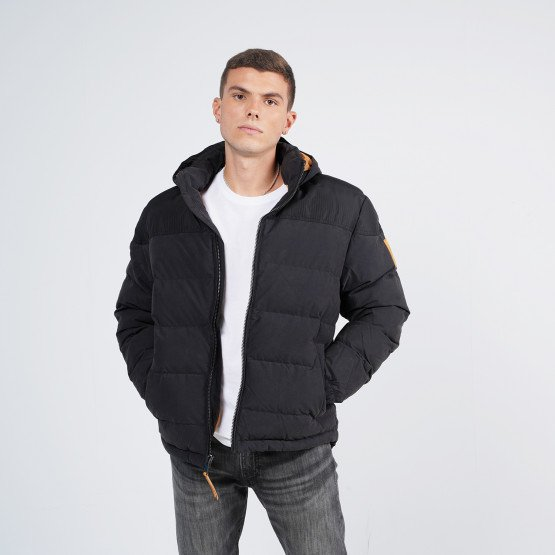 Timberland Welch Mountain Warmer Puffer Jacket