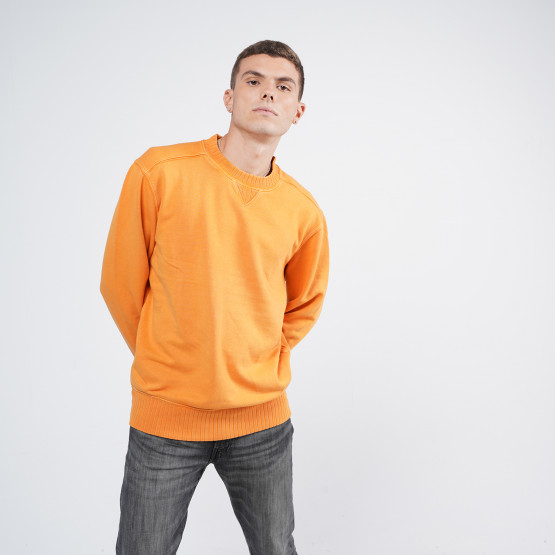 Timberland Lamprey River Men's Sweatshirt