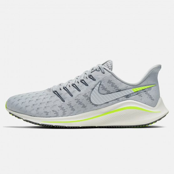 Nike Air Zoom Vomero Men's Shoes