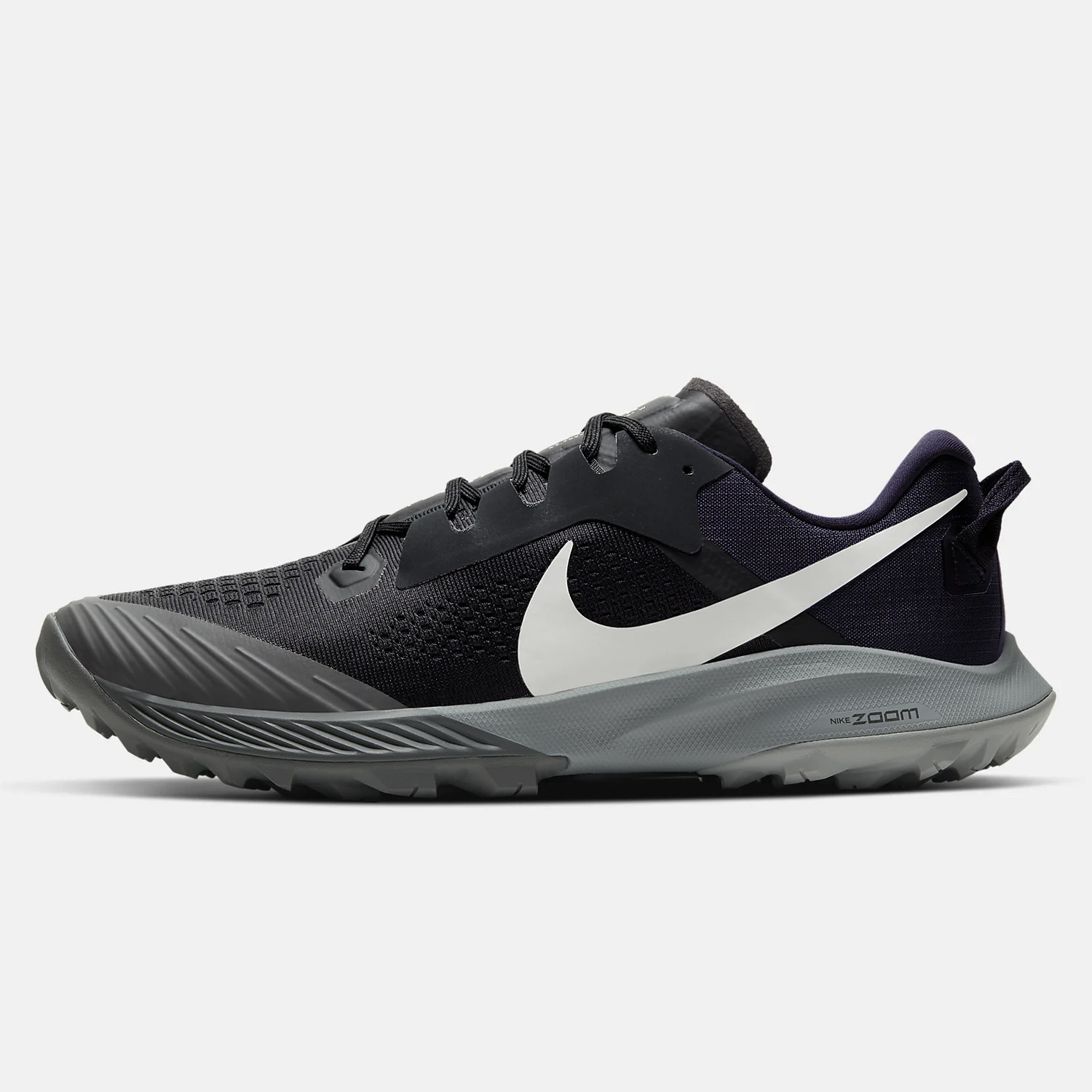 Nike Air Zoom Terra Kiger 6 Ανδρικά Παπούτσια (9000066341_49400)