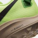 Nike Air Zoom Terra Kiger 6 Ανδρικά Παπούτσια