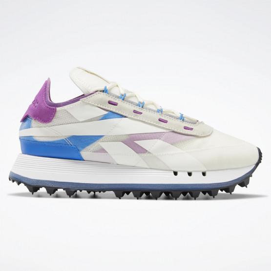 Reebok Legacy 83 Γυναικεία Παπούτσια