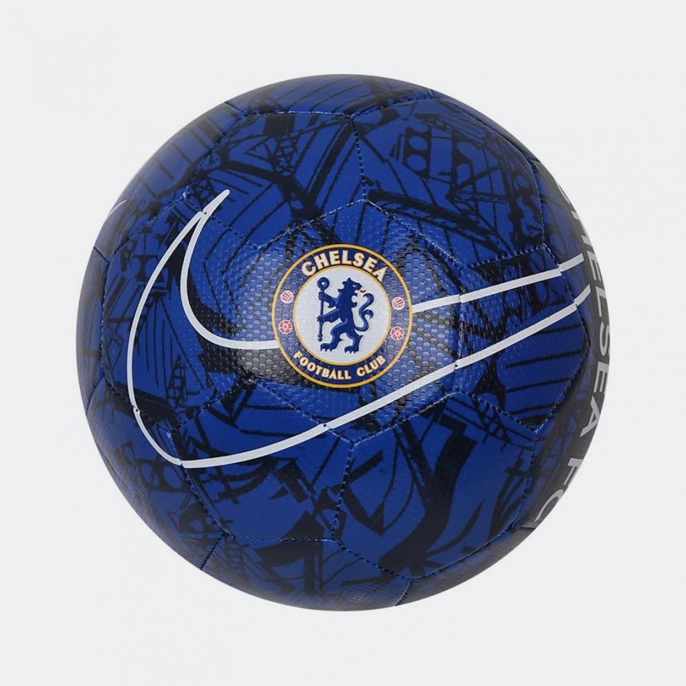 Nike Cfc Nk Prstg Μπάλα για Ποδόσφαιρο