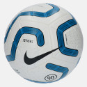 Nike Premier League Strike Ball