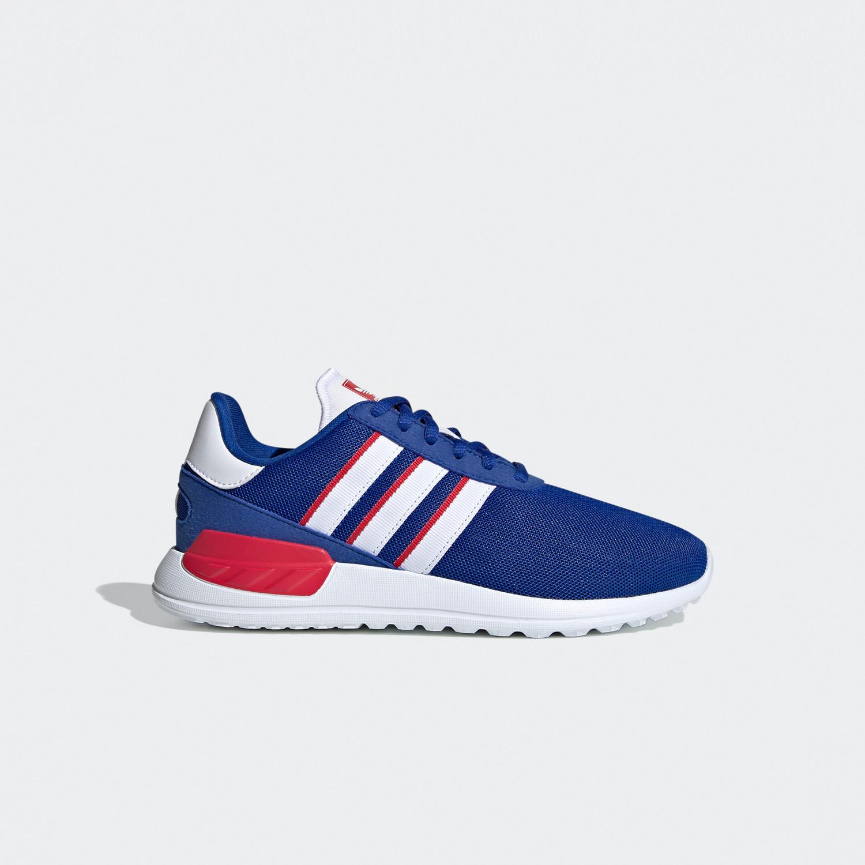 adidas Originals La Trainer Lite Παιδικά Παπούτσια (9000058822_47574)