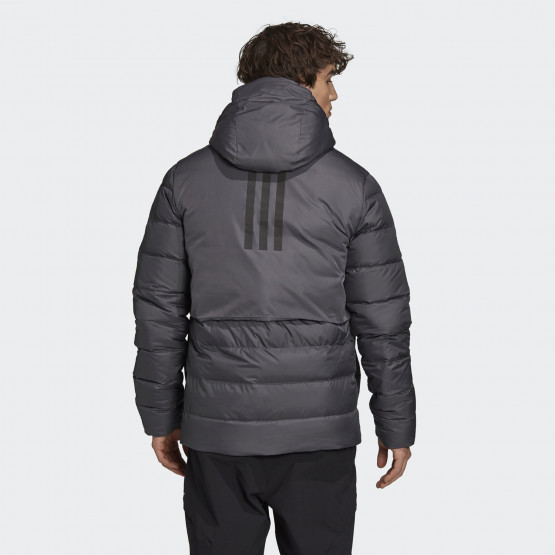 adidas Urban Cold.Rdy Jacket