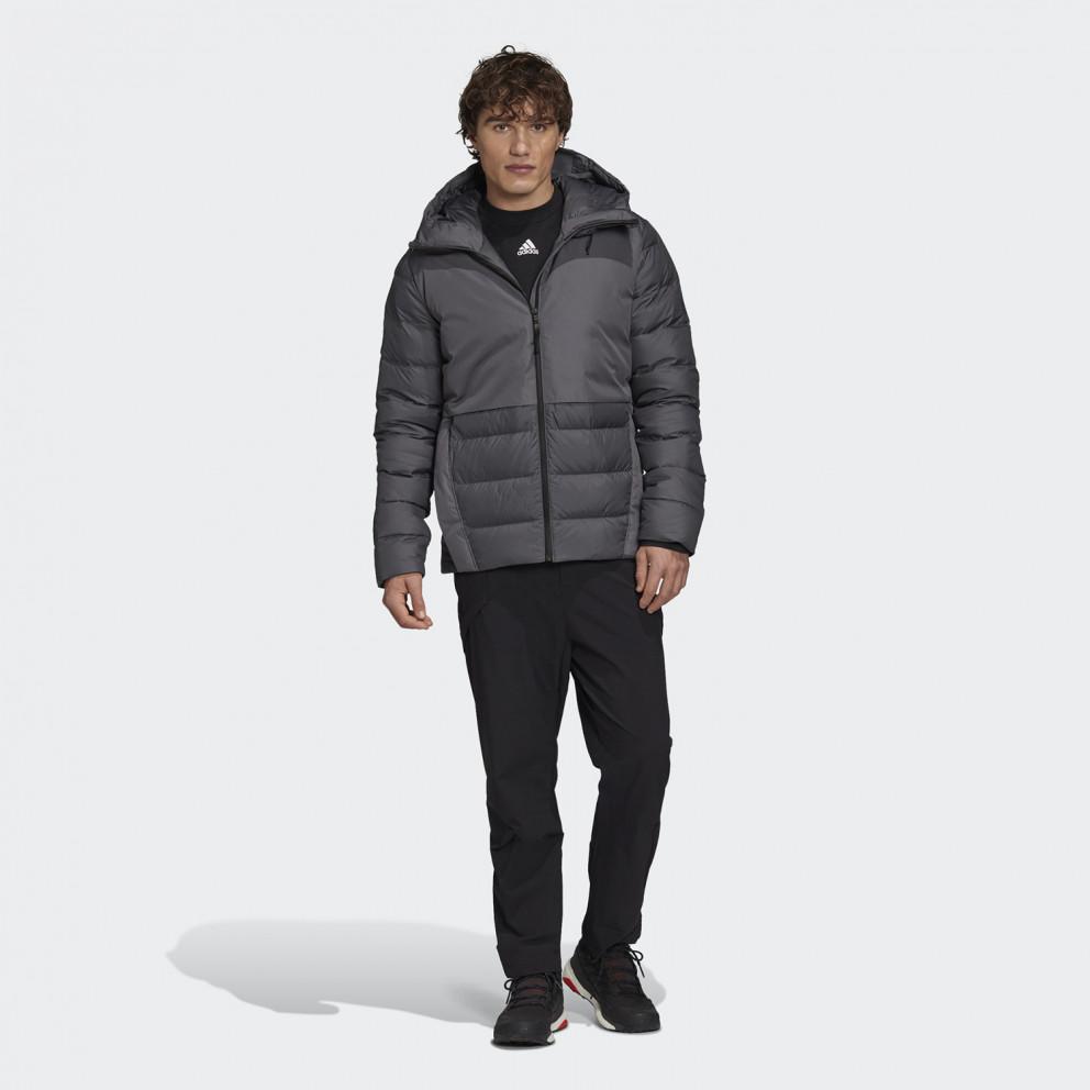 adidas Urban Cold.Rdy Jacket