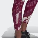 adidas Own The Run Tgt