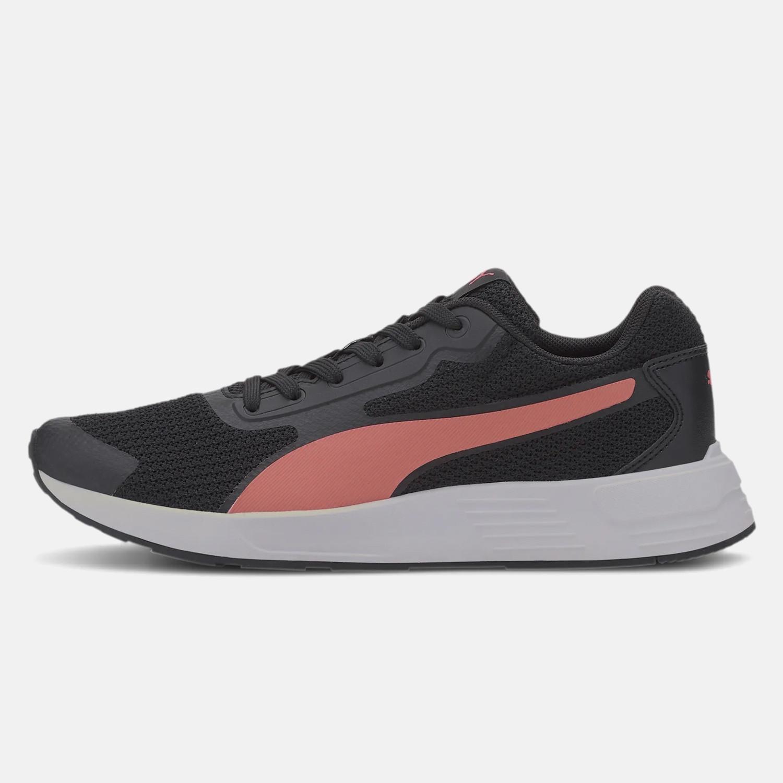 Puma Taper Γυναικεία Αθλητικά Παπούτσια για Τρέξιμο (9000056946_46999)