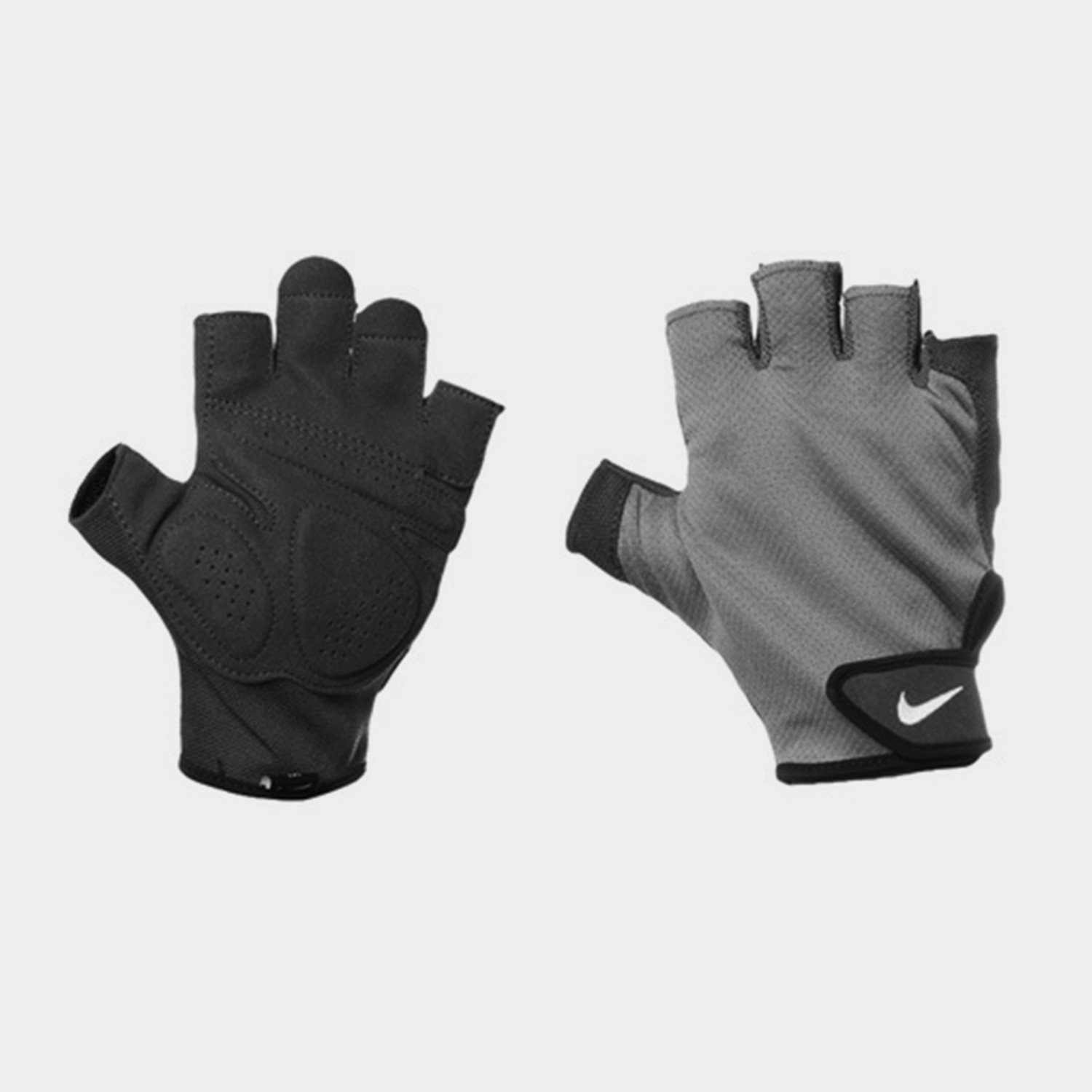 Nike Men's Essential Fitness Gloves - Ανδρικά Γάντια Προπόνησης (9000063688_48835)